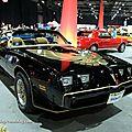 Pontiac trans am de 1981 (regiomotoclassica 2011)