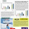 La newsletter #6