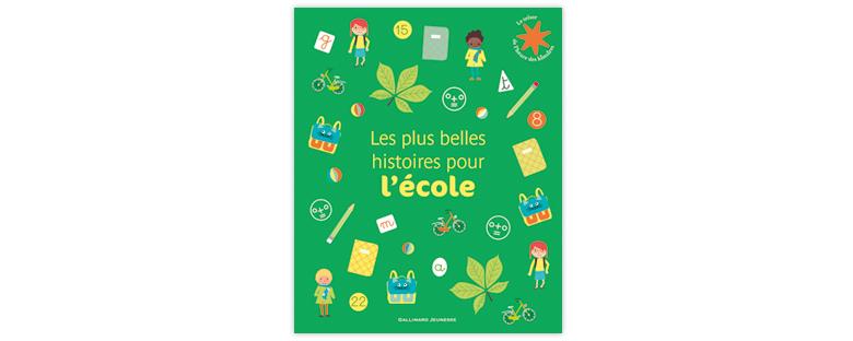 LES-PLUS-BELLES-HISTOIRES-POUR-LECOLE
