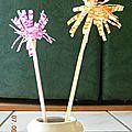Les fleurs de luana juin 2006