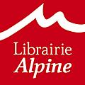 Les librairies indépendantes