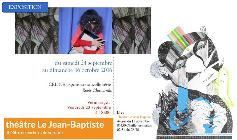 invitation-EXPO-celine