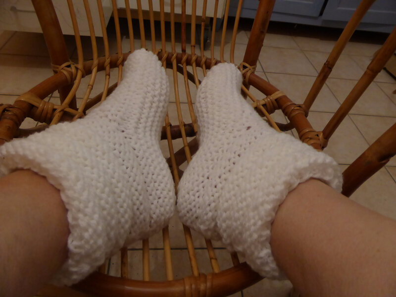 28-chaussons (8)