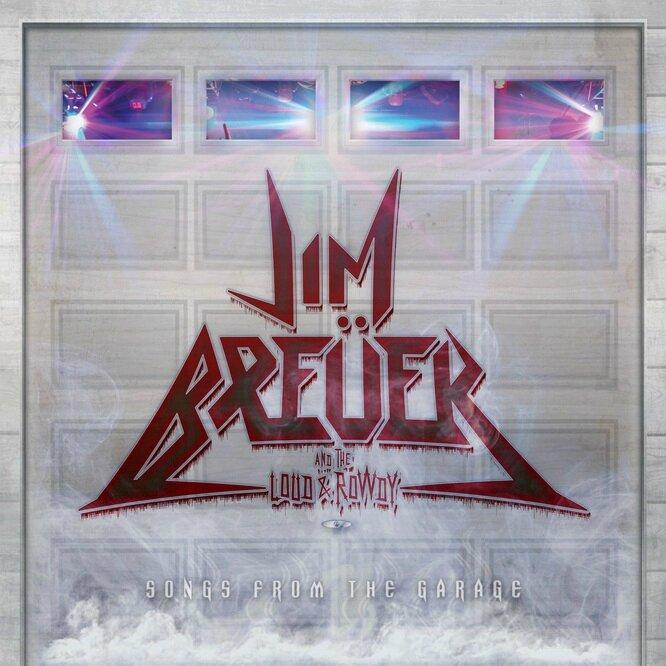 JBreuer_Songs4