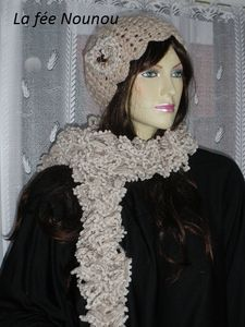 bonnet_crochet__1__