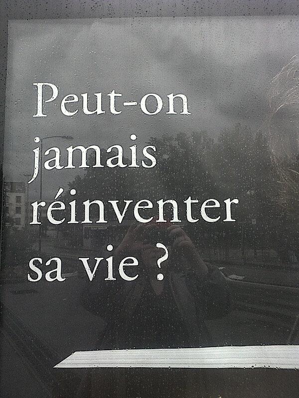 reinventer_sa_vie