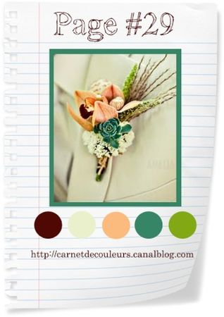 Sketch_176_Carnet_de_Couleurs_combo