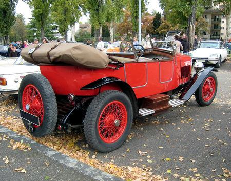 Delage_DI_torpedo_sport_1924_04