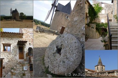 2012__Provence_24
