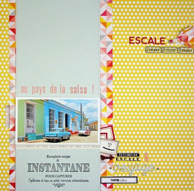 escale11