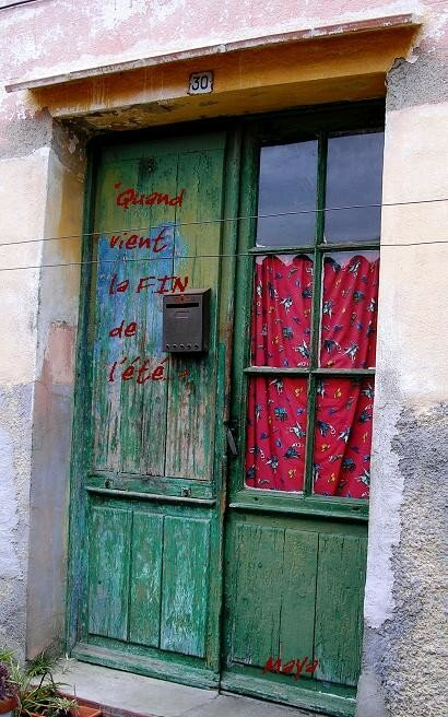 Argeles collioure 14 15 06 016