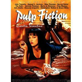 pulp-fiction-affiche-originale-de-cinema-format-120x160-cm-un-film-de-quentin-tarantino-avec-john-travolta-samuel-l-jackson-uma-thurman-harvey-keitel-bruce-willis-annee-1994-933775133_ML