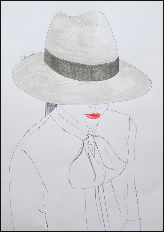 illustration fedora (2)