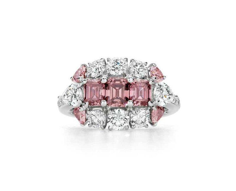 Argyle-Pink-Diamonds_003