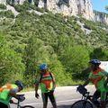 Ardèche 05.2010