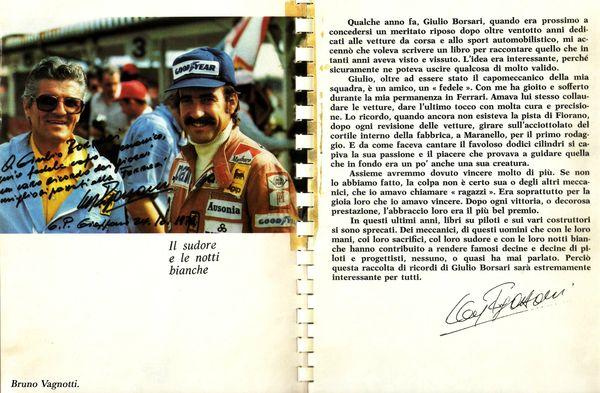 La Ferrari in Tutta-Giulio Borsari-2