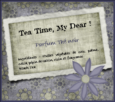 Sav_teatime_mydear