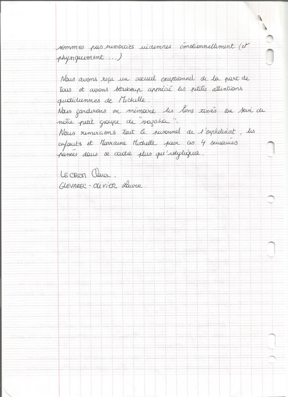 Rapport stage Clara Laure Nantes 7 16 page 4
