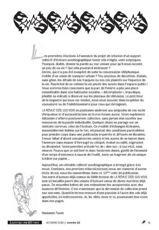 REVUEDES100VOIX_10_blog_Page_3