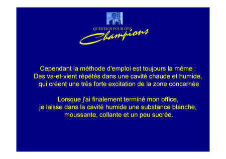 10_Question_pour_un_champion__Compatibility_Mode__3_