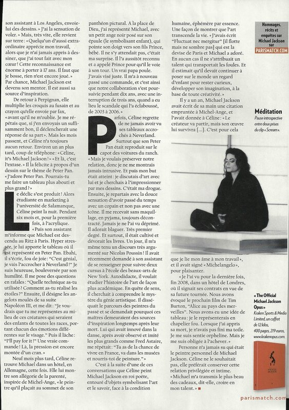 paris match opus dec 20090010