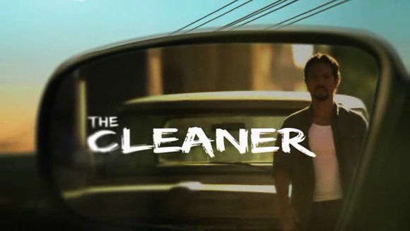 TheCleaner_2