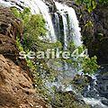 248_Mondulkiri_cascade de Kbal Preah