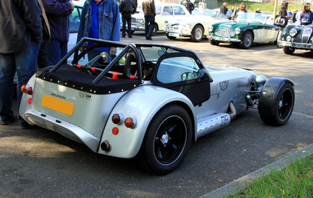 Donkervoort_type_D8_cosworth__Rencard_Haguenau_avril_2011__02