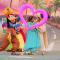 Aladdin parade (28)