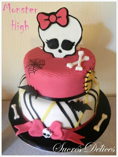 gâteauMH10