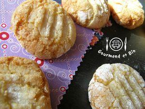 biscuitsamarettiPB051191