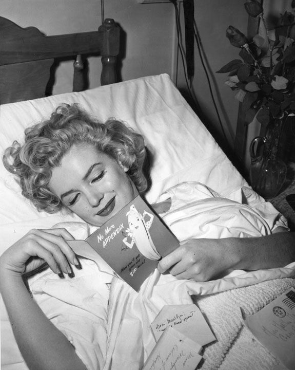 1952_05_hospital_appendicitis_1