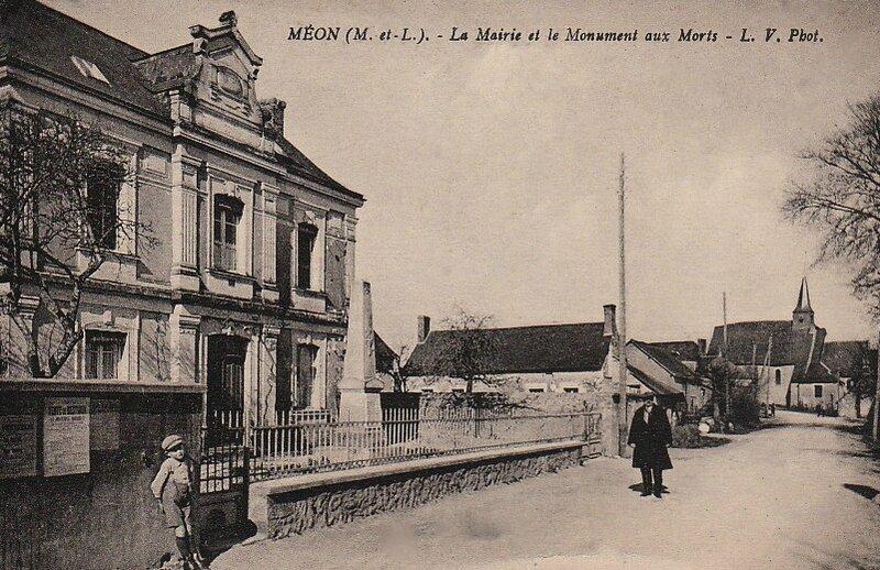 Méon (1)