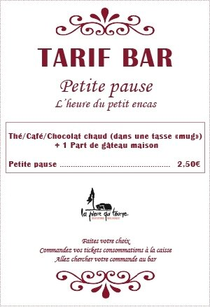tarif-salon-the2-petit-format