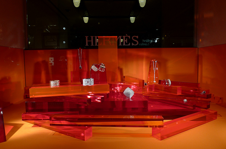 Hermes paris (2)