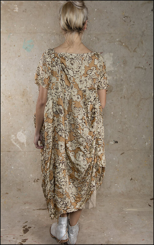 Adalina Dress 342 Monet.jpg