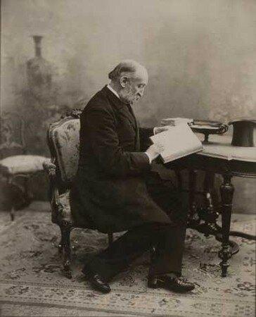 la_politique_coloniale_en_afrique_apres_1879_31