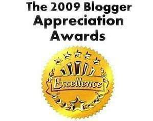 2009_blogger_appreciation_awards