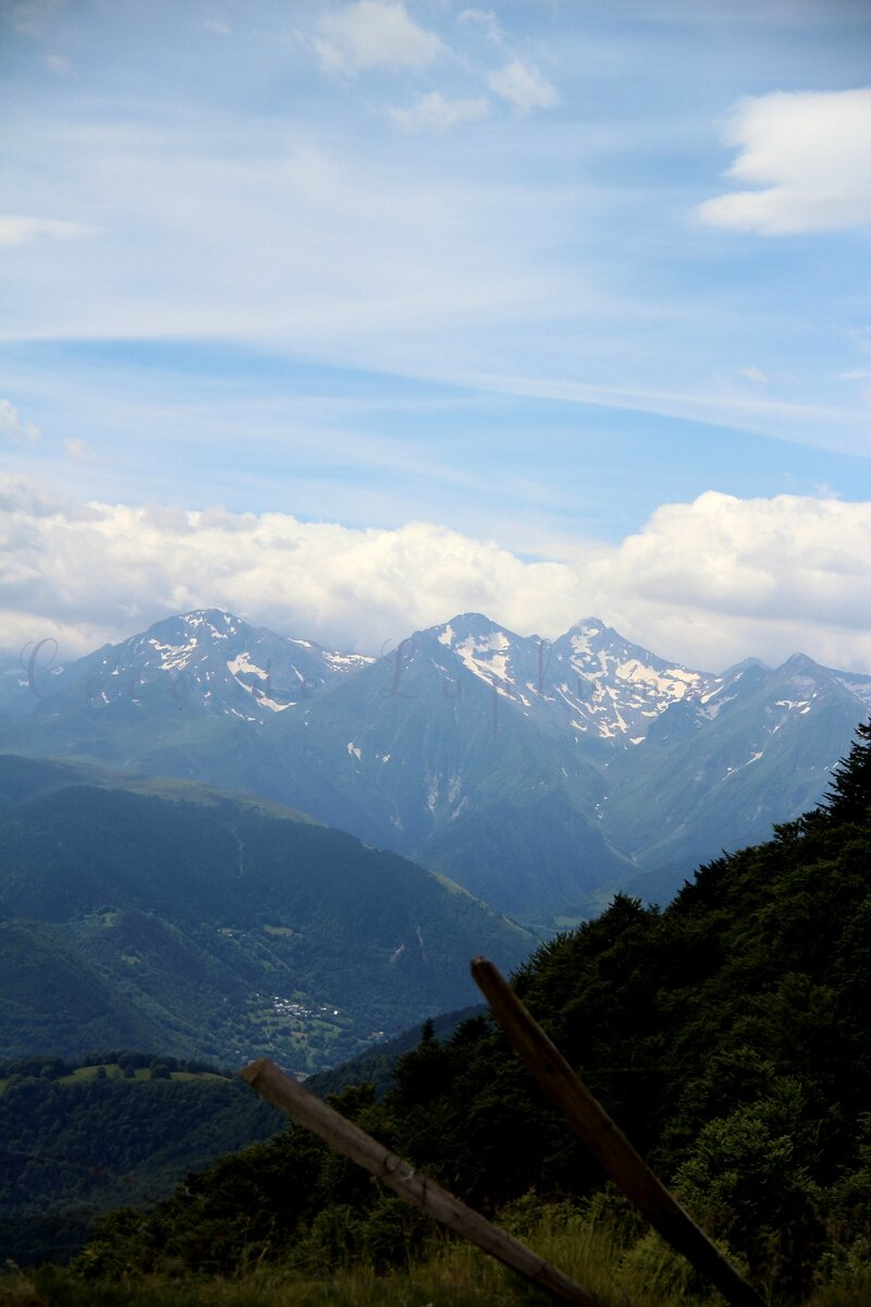 IMG_8385_Hautes-Pyrénées