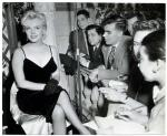 1956-MONROE__MARILYN_-_PRINCE_AND_THE_SHOWGIRL_PRESS_CONFE_93376