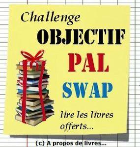 livre de swap