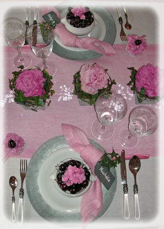 table_cerise_pivoine_033_modifi__1