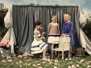 BabyDiorSpring2012Collection009
