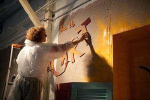 Atelier Peinture 7