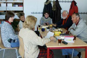 2013-0315 café littéraire mars - 2