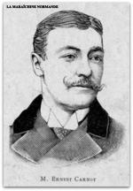 Ernest Z