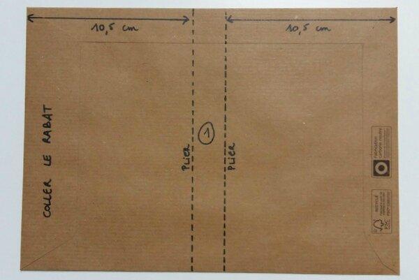 tuto alb enveloppes Marianne38 (2)