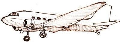 plane002