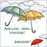 316129_504262268_apres-la-pluie-beau-temps_H070651_L