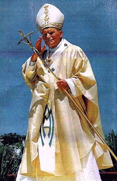 santo padre4